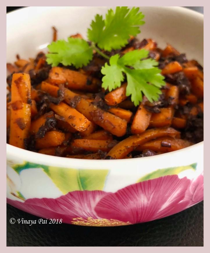 carrot stir fry jpg
