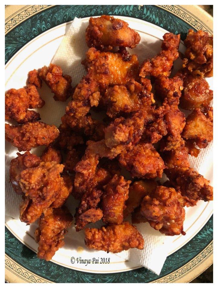 chilli chicken3